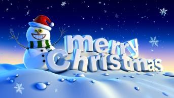 MerryChristmas1111