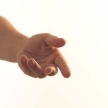 hand_reaching_out