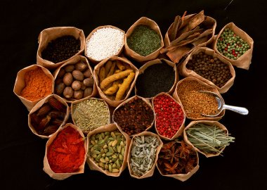 bags_indian_spices