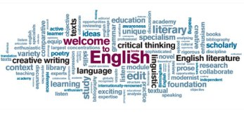 english-department-welcome