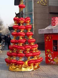 ChinaChristmas