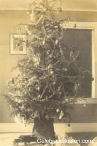 puritan-christmas