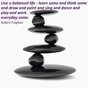 balanced-stones-blog