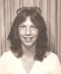 mendy-circa-late-70s